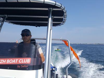 Breizh Boat Club