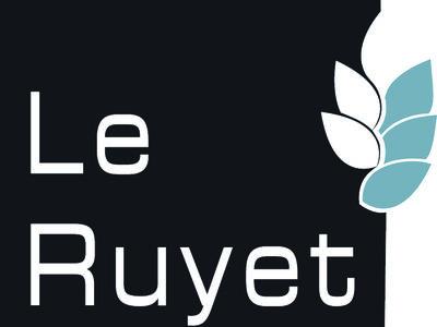 Pâtes Le Ruyet