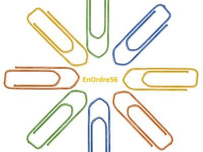 EnOrdre56