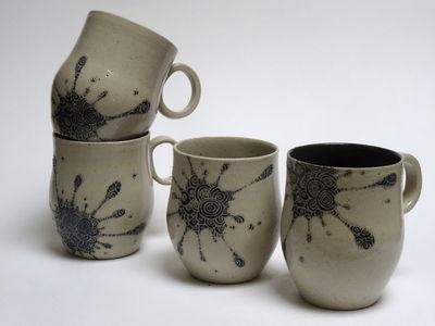 Eyraud-Delisle Porcelaine