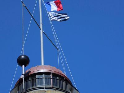 Hôtel Gabriel - Lorient, Ville d'art et d'histoire