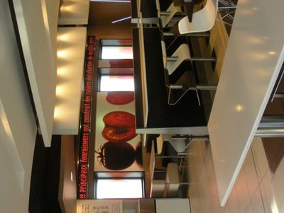 Restaurant Mc Donald's Lanester