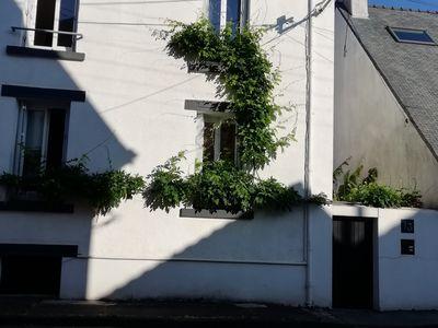 Maison - 4 personnes - Lorient