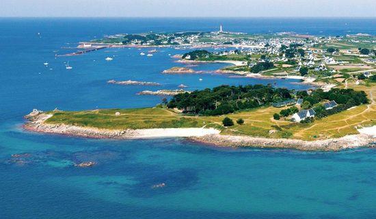 Résidence de Vacances Le Jardin Colonial - Rêves de Mer