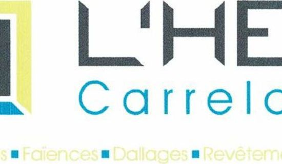 L'Her Carrelage