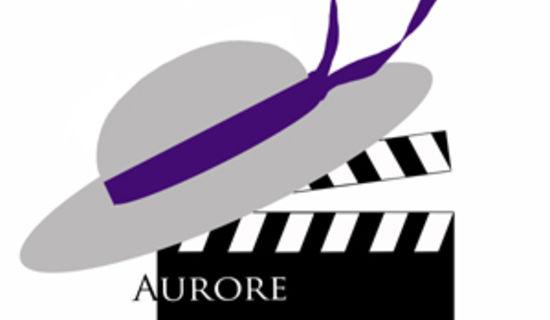 Aurore Média Production