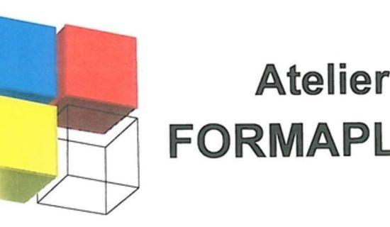 Atelier Formaplan