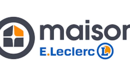 E-Leclerc Maison