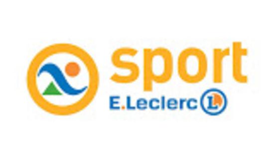 E-Leclerc Sport