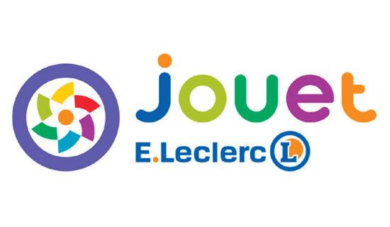 E-Leclerc Jouets