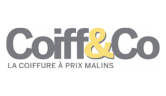 Coiff & Co