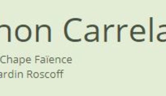 Pichon Carrelage