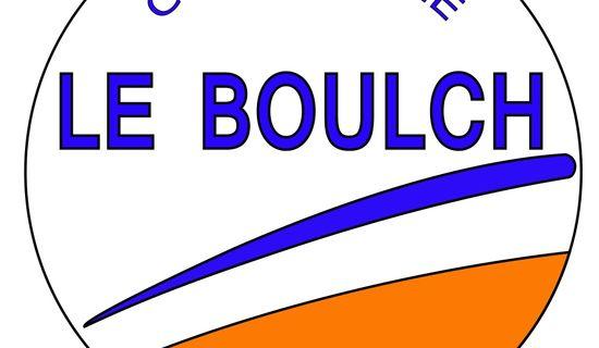 Cordonnerie Le Boulch