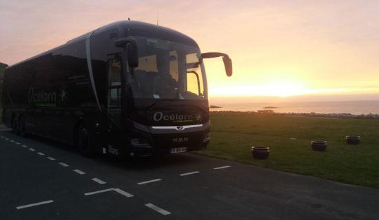 Rolland Kreisker bus et cars