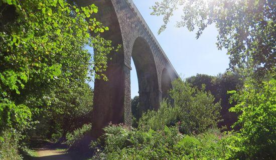 Viaduc de Saint-Jacques
