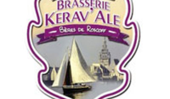 Brasserie - Cidrerie Kerav'al