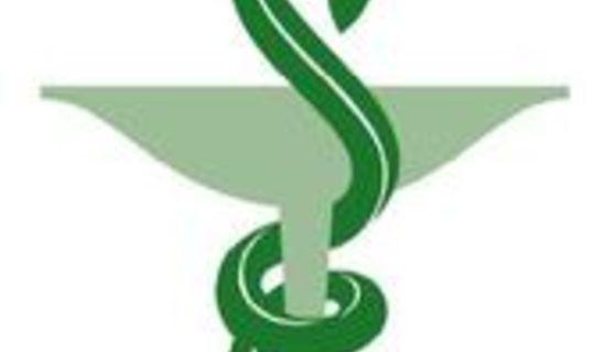 Pharmacie Logeais