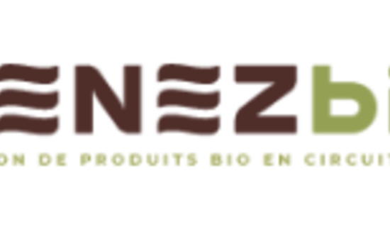 MenezBio
