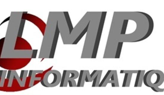 LMP Informatique