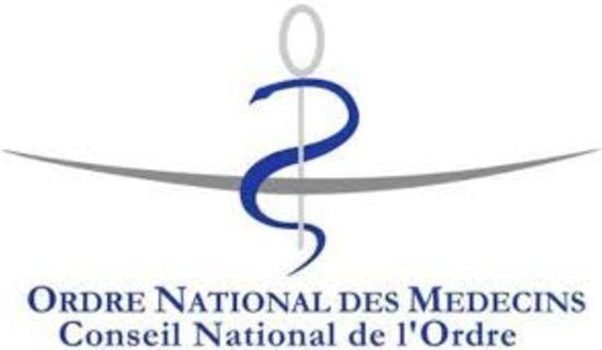 Espace médical Dr Solignac et Vanhoutte