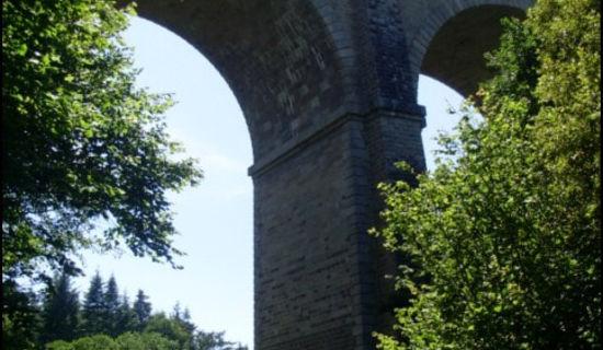 Viaduc de Pont-ar-Roz