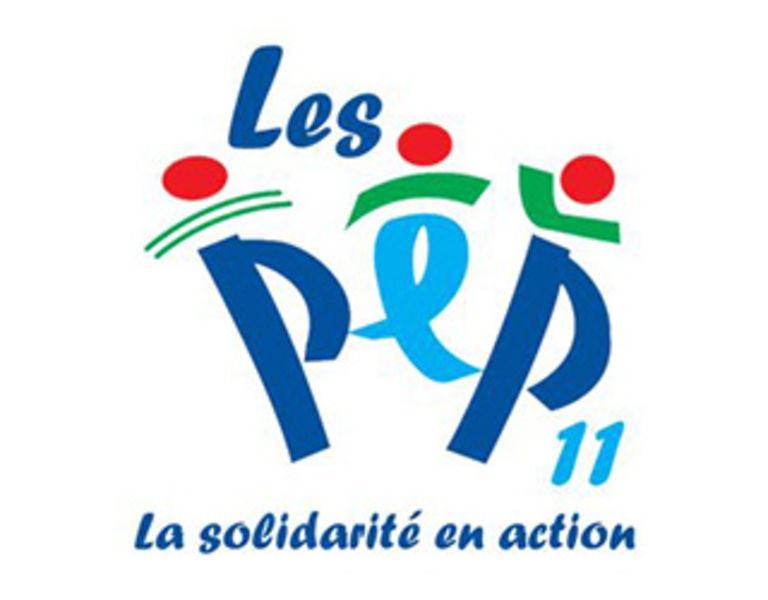 logo pep 11,