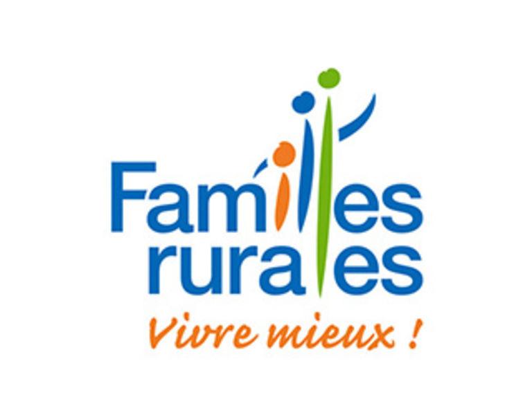 logo familles rurales,