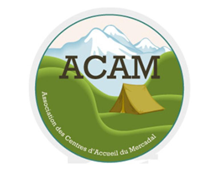 Mercadal -ACAM Association des centres d'Accueil du Mercadal,