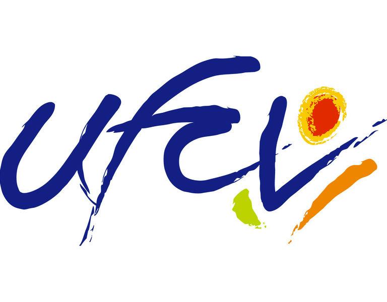 Association de la Jeunesse Rurale de la Vallée de la Saye UFCV ,