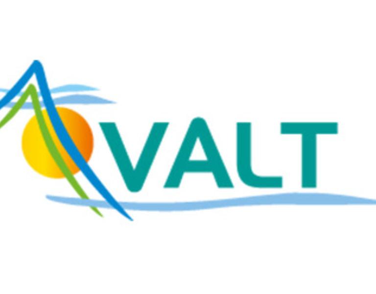 VALT 31 Vacances Animation Loisirs Tourisme,