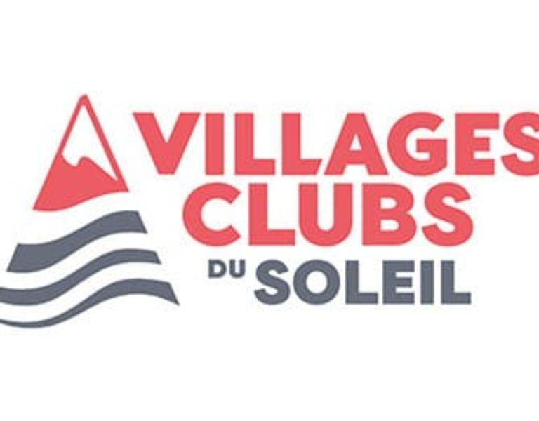 Les Villages Clubs du Soleil,