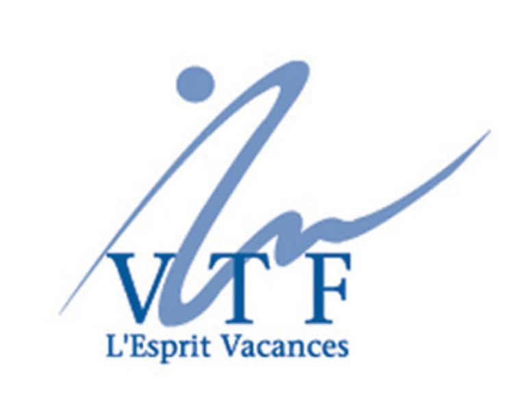 VTF L'Esprit Vacances,