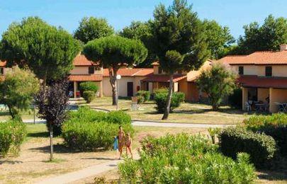 Azuréva - Saint-Cyprien
