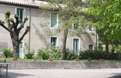 Centre Vacances Adaptées Organisées Le Peyron