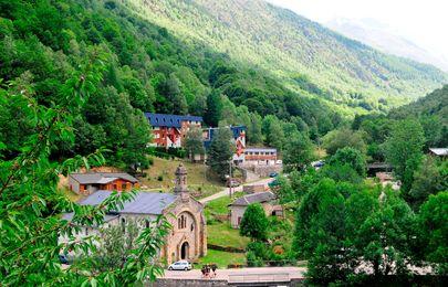 Village de Marc