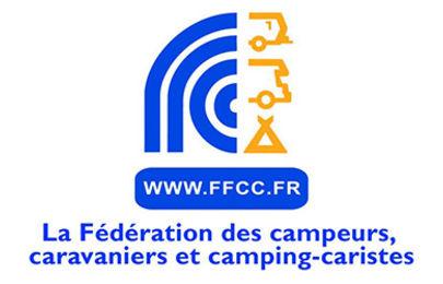 Fédération Française des Campeurs et Caravaniers (FFCC)