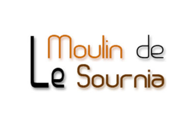 Association Le Moulin