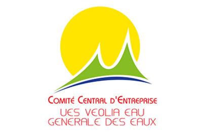 CCE Veolia Eau - Générale des Eaux