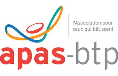 APAS-BTP Loisirs