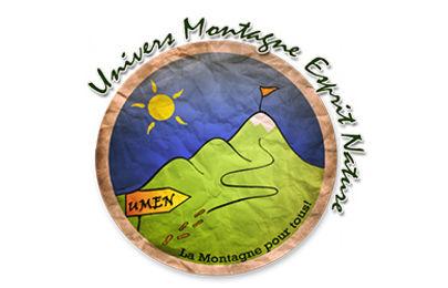 Univers Montagne Esprit Nature - UMEN
