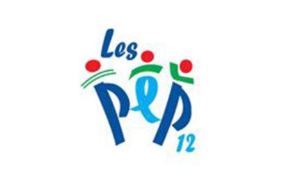 PEP 12