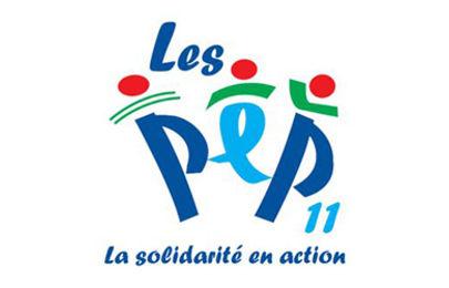 PEP 11