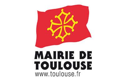 Mairie de Toulouse - Enfance et Loisirs