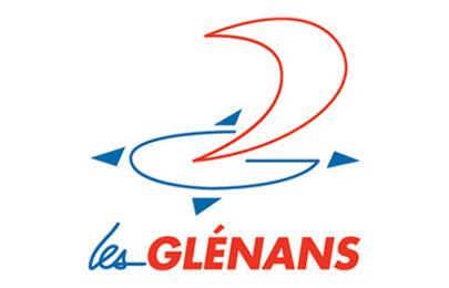 Les Glénans
