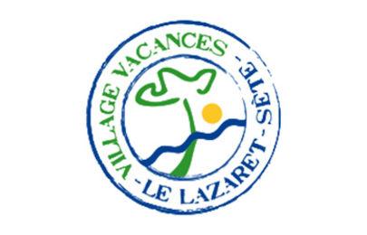 Le Lazaret