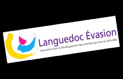 Languedoc Evasion