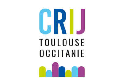 Centre Régional Information Jeunesse Occitanie