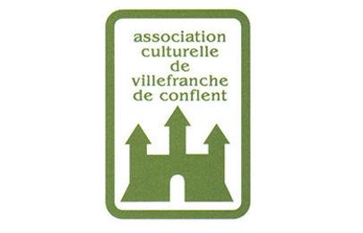 Association Culturelle Villefranche de Conflet