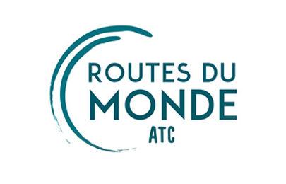 ATC Routes du monde
