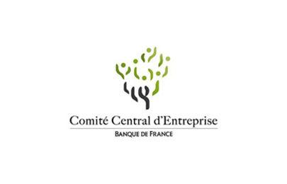 CCE banque de france